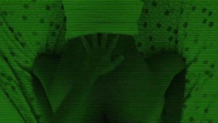 PapisHome – Angry ghost gets fucked for Halloween